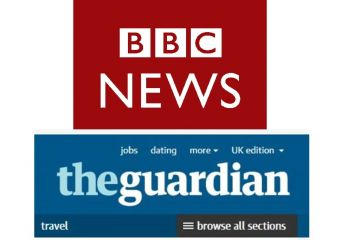 Offshore law firm Appleby has dropped its legal action against the BBC and the Guardian. Photo: Internet Source