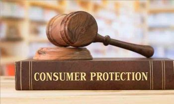 An important aspect of the proposed Consumer Protection legislation is that it will create a Tribunal to hear and resolve disputes between consumers and suppliers of goods and services. Photo: Internet Source
