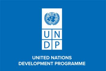 The $40,000 grant from the United Nations Development Programme (UNDP) will be divided into $4,000 to 10 food operators. Photo: UNPD