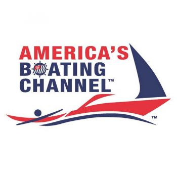 According to a release on the partnership, Under the agreement, more than fifty boating safety videos produced by America's Boating Channel will be distributed by CBN-TV to over 170,000 television households in Anguilla, British Virgin Islands, Nevis, and St. Maarten. Photo: Provided