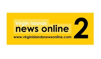 Virgin Islands News Online has become the number one news site for the past 6 months. As a result, two pro-government media houses, BVI Platinum and the tabloid BVI Beacon continue to do politically motivated articles against the site. It has not affected the news site in anyway. Virgin Islands News Online is still the most trusted site for breaking news, accurate information and many sources within government and team of reporters that give it the edge in always having the news first. Image: VINO