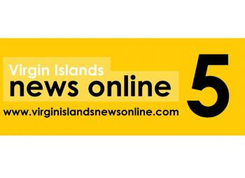Virgin Islands News Online will continue to uphold the principles of good and professional journalism and will continue to be the trusted source in the Virgin Islands and the Region for accurate information. We will continue on our journey of this extraordinary movement for good factual information. Photo: VINO