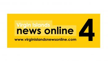 Virgin Islands News Online has distinguished itself both locally and regionally, covering a variety of local, regional and international news. It has gained popularity for most often being first and accurate with breaking news, and with providing frequent updates, seven days a week, with factual details. Photo: VINO