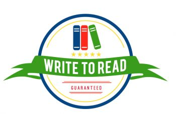Write to Read is a literacy programme, which aims to supply an academic environment that focuses on an individual's right to read and write. This programme will serve children of various ages in a learning environment that is critical on Monday to Thursday from 4 pm to 7 p.m. Each child in the programme is required to attend at least 2 days a week with classes lasting one 1 hour each. The programme is a 7 month (28 weeks) in total with breaks for Christmas and Easter. Photo: Provided