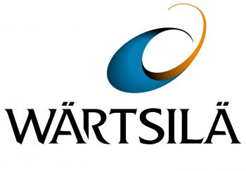 In an exclusive interview with this news site on Friday March 18, 2016, the Minister said that the cost of the proposed Wartsila contract will be about $4 million per annum for a proposed period of five years. Photo: Internet source