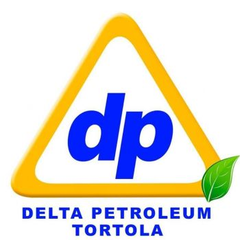 Founded in 1985, Delta Petroleum serves the Caribbean with ultra clean superior performance diesel, gasoline and LPG meeting the highest United States and European standards. Photo: Facebook