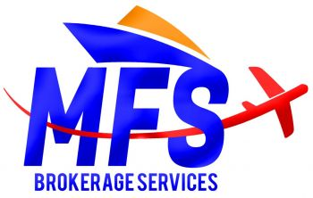 MFS Brokerage Services specialises in Customs T-12 preparations (importation, exportation, deposit, adjustments), consultancy, procurement services and other customs brokerage related needs. Photo: Provided