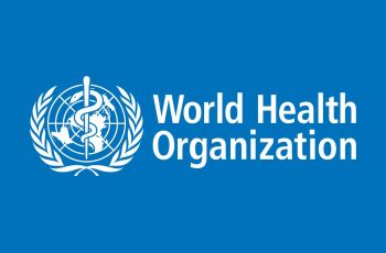 According to the latest situation report from the World Health Organisation (WHO) released March 23, 2020, the Americas region, inclusive of the United States and Canada, now has 31,573 confirmed cases with 402 deaths in total. Photo: WHO