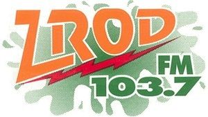 ZROD 103.7 FM remains one of the most popular local radio stations in the Virgin Islands. Neither the owner Rodney Herbert nor the Morning Ride Show host Paul 'Gadiethz' Peart could be reached for a reaction to the comments and accusations made by Eighth District Representative Honourable Marlon A. Penn. Photo: Facebook